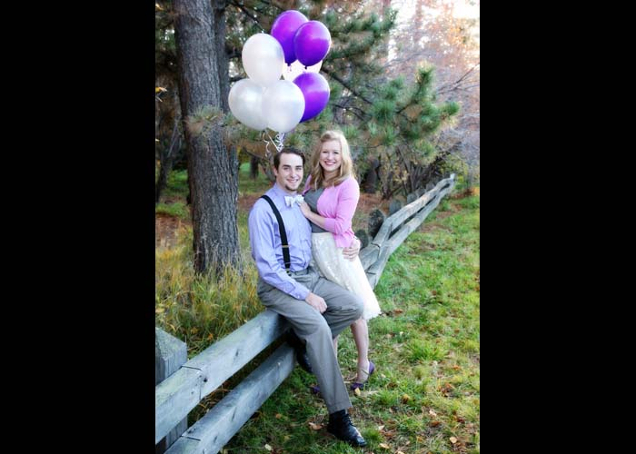 26-baloons_purple_outdoor_custom_design_trees_flowers_color_couple.jpg