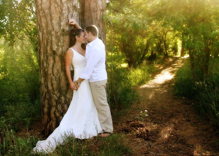 38-wedding_cielo_castle_pines_village_romantic_light.jpg