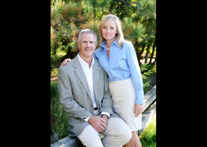 39-couple_headshot_light_blue_beautiful_real_estate_douglas_colorado.jpg