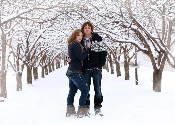 z100-snow_trees_couple_family_engagement_wedding.jpg