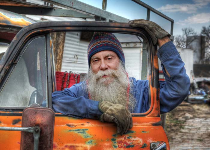man_portrait_old_beard_car_mechanic_amazing_photo.jpg
