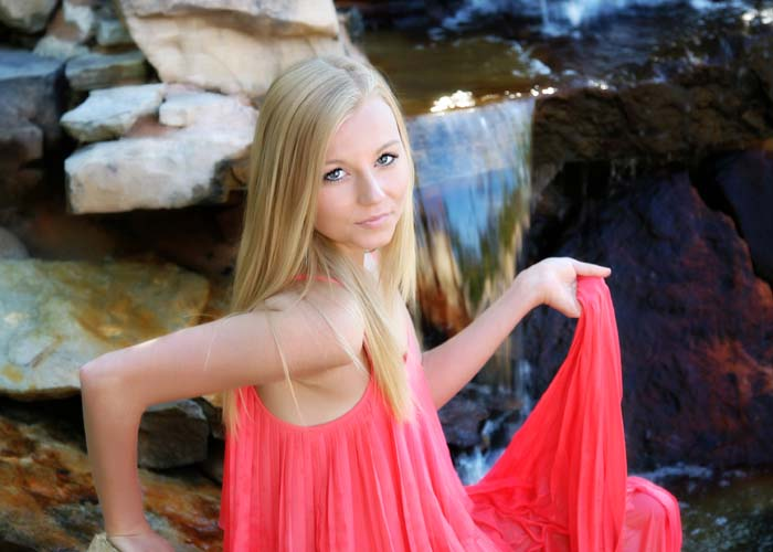 49-waterfall_water_dress_orange_wet_girl_pretty_stream_senior_photographer_colorado.jpg