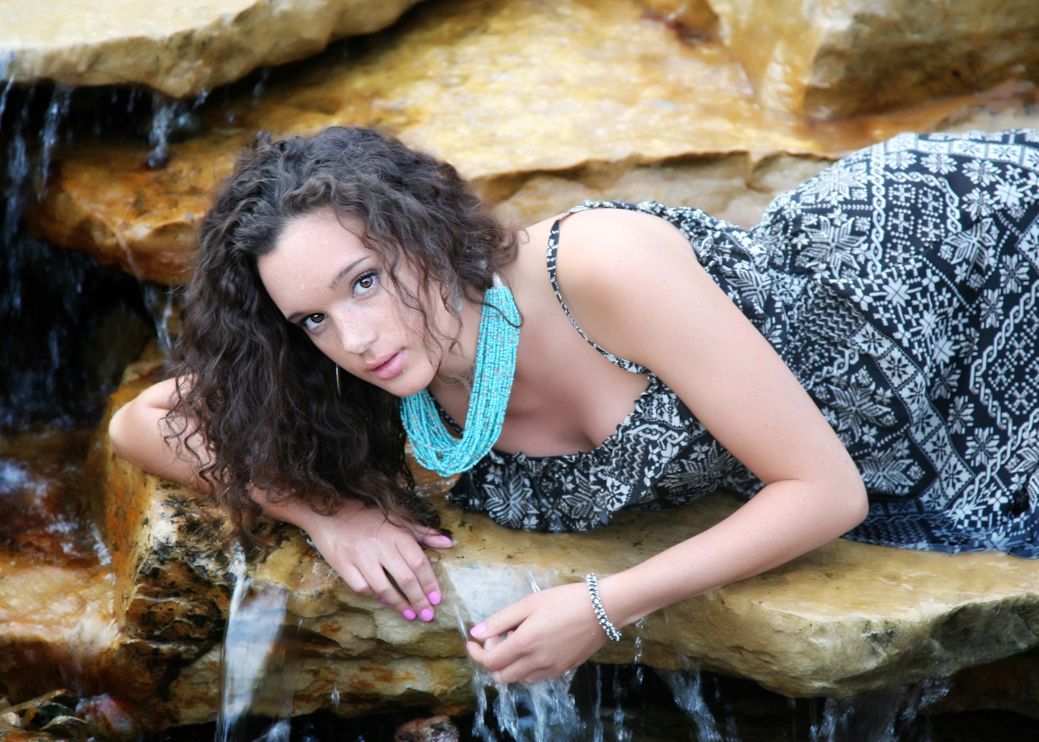 63-senior_water_photos_model_photographer_dress_wet.jpg