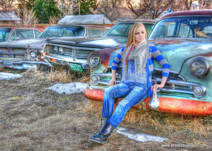 84-color_cars_junkyard_model_windows_jeans.jpg